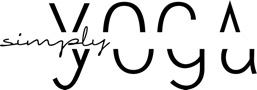 Simply Yoga mit Hanan Logo