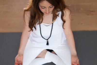 3 Tipps wie du Yoga in deinen Alltag integrieren kannst